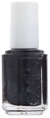 Essie Dive Bar Nail Polish Collection 2011- Limited Edition (Jamaica Me Crazy) - Beauty