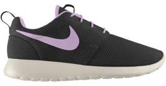 Nike Roshe Run iD Custom Girls' Shoes 3.5y-6y