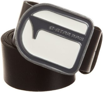 G Star G-Star Men's Carrier Belt