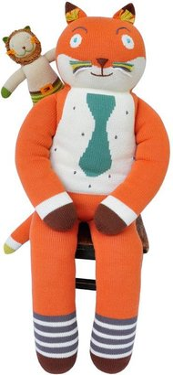 Blabla Giant Socks the Fox