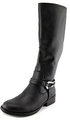 LifeStride Women's Xena Riding Boot $14.99 thestylecure.com