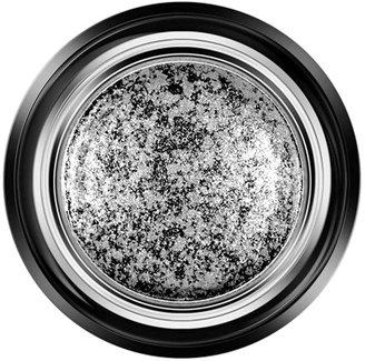 Armani Beauty Eyes To Kill Eyeshadow- 16: Silver
