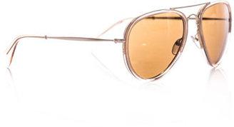Celine Sunglasses Hamptons aviator sunglasses