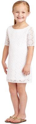 Lilly Pulitzer Little Topanga Dress