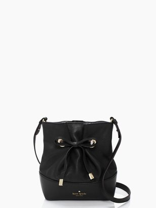 Kate Spade West valley small valentine