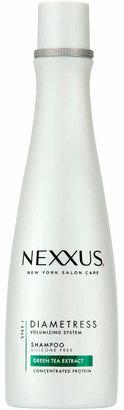Nexxus Diametress Volume Shampoo for Fine and Flat Hair