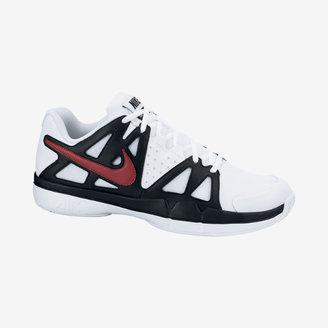 Nike Vapor Advantage
