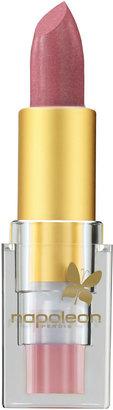 Napoleon Perdis DeVine Goddess Lipstick, Hera