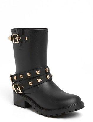 Steve Madden 'Downpour' Rain Boot