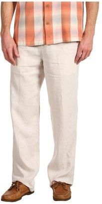 Tommy Bahama Linen On The Beach Pants