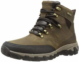 Rockport Men's Cold Springs Plus Boot--