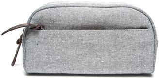 Everlane Dopp Kit