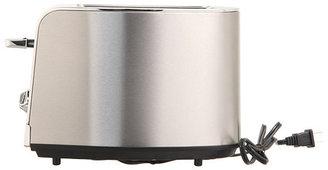Krups KH732D50 2-Slice Toaster