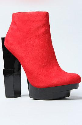 Dolce Vita The Ori Boot