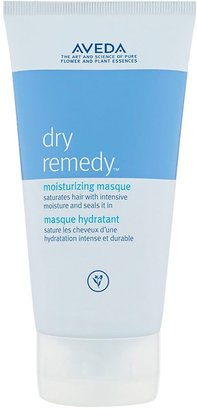 Aveda dry remedy(TM) Treatment Masque