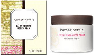 Bare Escentuals bareMinerals Extra Firming Neck Cream, 1.7 oz