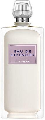 Givenchy 'Eau de Givenchy' Spray
