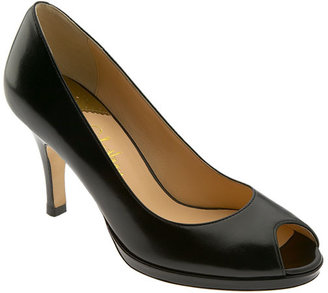 Cole Haan 'Carma Air' Peep Toe Pump