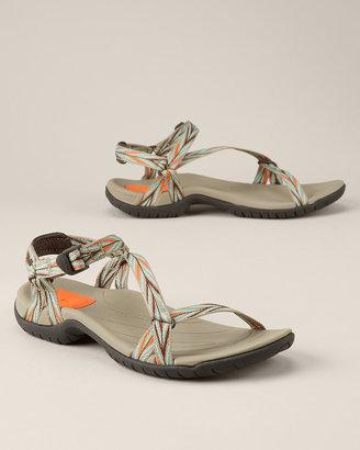 Eddie Bauer Teva® Zirra Sandals