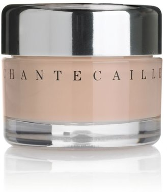Chantecaille Future Skin Gel Foundation