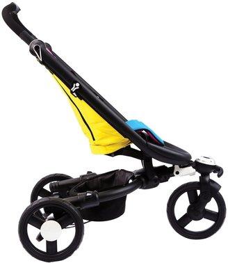 Bloom Zen Stroller - CMYK