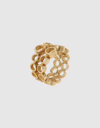 Aesa Rings