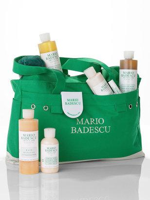 Mario Badescu Bath & Body Luxuries