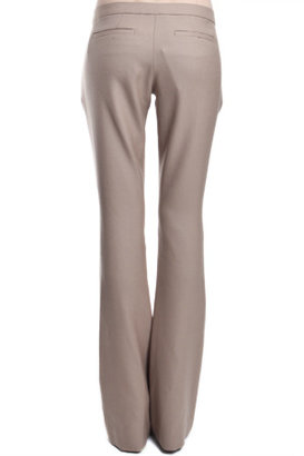 A.L.C. Thomas Pant in Camel