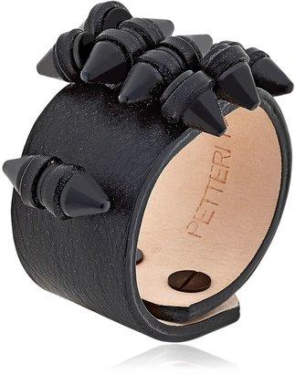 Tiera Bracelet