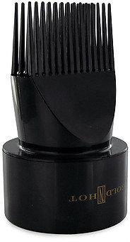 Gold'n Hot Universal Styling Pik Attachment