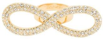 CC Skye Infinity Ring
