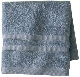 SONOMA Goods for LifeTM Ultimate Performance Washcloth