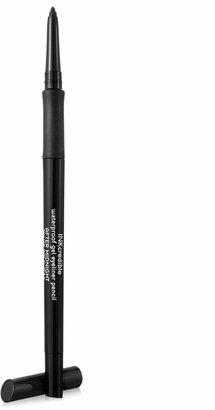 Laura Geller New York Inkcredible Waterproof Gel Eyeliner Pencil