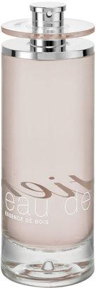 Cartier Essence de Bois Eau de Toilette, 6.75 oz.