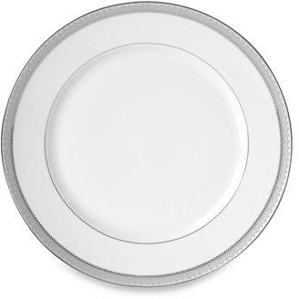 Mikasa Platinum Crown Buffet Platter