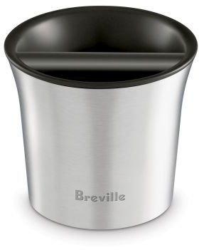 Breville Espresso Knock Box