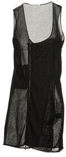 Guy Laroche Short dresses
