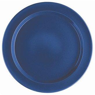 Emile Henry Olive Salad/Dessert Plate