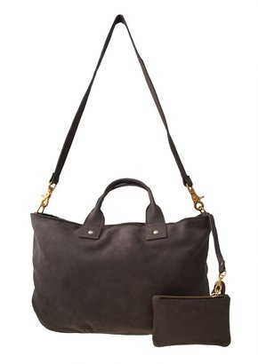 Clare Vivier Messenger Bag