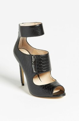 Enzo Angiolini 'Nyambi' Pump (Nordstrom Exclusive)