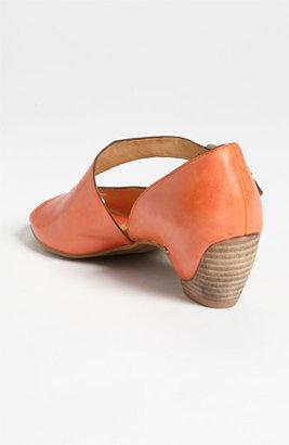 Everybody 'Karin' Sandal