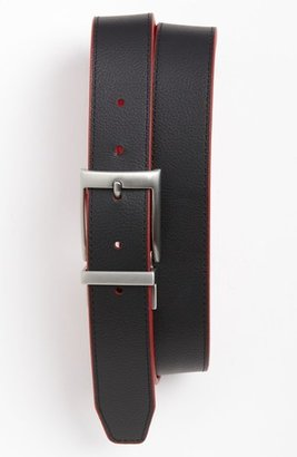 Nike 'Classic' Reversible Belt