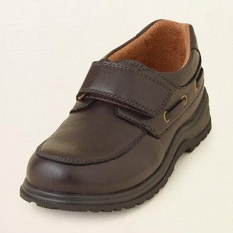 Children's Place Homeroom dress shoe