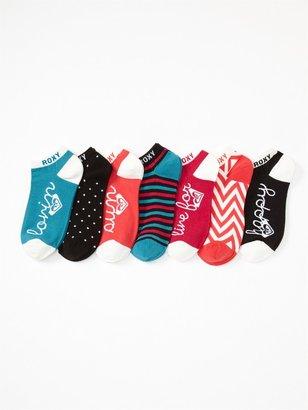 Roxy Mixer Socks
