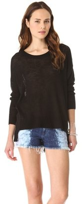 Cheap Monday Ripley Sweater