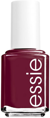 Essie Nail Color, Macks