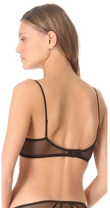 Only Hearts Club Coucou Soft Cup Bralette