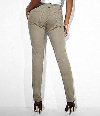 Levi's ́s Mid-Rise Skinny Jeans