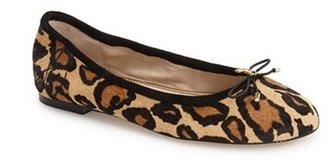 Women's Sam Edelman 'Felicia' Flat $119.95 thestylecure.com