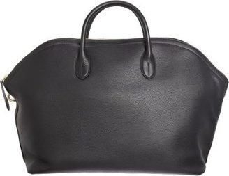 Barneys New York Top Handle Carry-On Bag